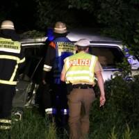 21-07-2016_A7_Memmingen-Sued_Unfall_Pkw_Anhaenger_Lkw_Feuerwehr_Poeppel_0008
