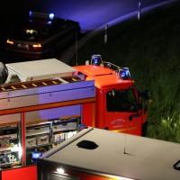 21-07-2016_A7_Memmingen-Sued_Unfall_Pkw_Anhaenger_Lkw_Feuerwehr_Poeppel_0011