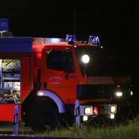 21-07-2016_A7_Memmingen-Sued_Unfall_Pkw_Anhaenger_Lkw_Feuerwehr_Poeppel_0014