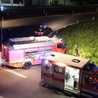 21-07-2016_A7_Memmingen-Sued_Unfall_Pkw_Anhaenger_Lkw_Feuerwehr_Poeppel_0036