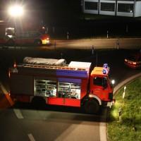 21-07-2016_A7_Memmingen-Sued_Unfall_Pkw_Anhaenger_Lkw_Feuerwehr_Poeppel_0065