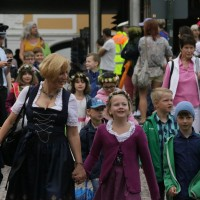 21-07-2016_Memmingen_Kinderfest_Marktplatz_Stadthalle_Poeppel_0002
