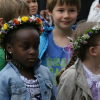 21-07-2016_Memmingen_Kinderfest_Marktplatz_Stadthalle_Poeppel_0006