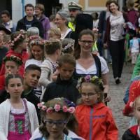 21-07-2016_Memmingen_Kinderfest_Marktplatz_Stadthalle_Poeppel_0007_1