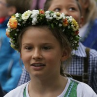21-07-2016_Memmingen_Kinderfest_Marktplatz_Stadthalle_Poeppel_0015_1