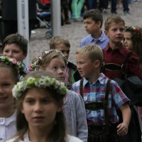 21-07-2016_Memmingen_Kinderfest_Marktplatz_Stadthalle_Poeppel_0016