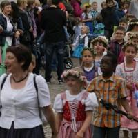 21-07-2016_Memmingen_Kinderfest_Marktplatz_Stadthalle_Poeppel_0017_1