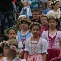 21-07-2016_Memmingen_Kinderfest_Marktplatz_Stadthalle_Poeppel_0018
