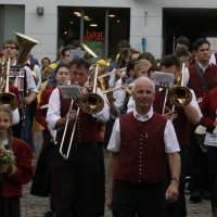 21-07-2016_Memmingen_Kinderfest_Marktplatz_Stadthalle_Poeppel_0037
