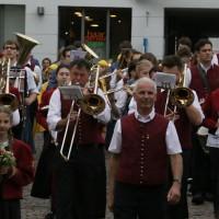 21-07-2016_Memmingen_Kinderfest_Marktplatz_Stadthalle_Poeppel_0037_1