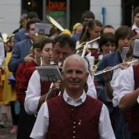 21-07-2016_Memmingen_Kinderfest_Marktplatz_Stadthalle_Poeppel_0039