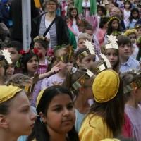21-07-2016_Memmingen_Kinderfest_Marktplatz_Stadthalle_Poeppel_0048