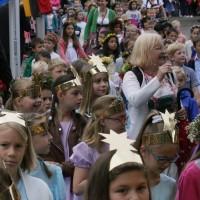 21-07-2016_Memmingen_Kinderfest_Marktplatz_Stadthalle_Poeppel_0049