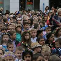21-07-2016_Memmingen_Kinderfest_Marktplatz_Stadthalle_Poeppel_0054_1