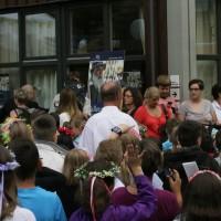 21-07-2016_Memmingen_Kinderfest_Marktplatz_Stadthalle_Poeppel_0065