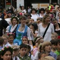 21-07-2016_Memmingen_Kinderfest_Marktplatz_Stadthalle_Poeppel_0068_1