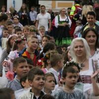21-07-2016_Memmingen_Kinderfest_Marktplatz_Stadthalle_Poeppel_0073