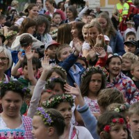21-07-2016_Memmingen_Kinderfest_Marktplatz_Stadthalle_Poeppel_0077_1
