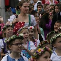 21-07-2016_Memmingen_Kinderfest_Marktplatz_Stadthalle_Poeppel_0080