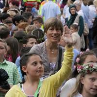 21-07-2016_Memmingen_Kinderfest_Marktplatz_Stadthalle_Poeppel_0084