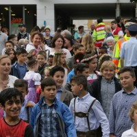 21-07-2016_Memmingen_Kinderfest_Marktplatz_Stadthalle_Poeppel_0086