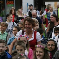 21-07-2016_Memmingen_Kinderfest_Marktplatz_Stadthalle_Poeppel_0087