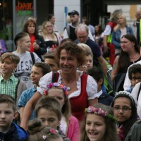 21-07-2016_Memmingen_Kinderfest_Marktplatz_Stadthalle_Poeppel_0087_1