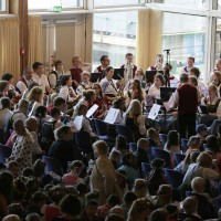 21-07-2016_Memmingen_Kinderfest_Marktplatz_Stadthalle_Poeppel_0088