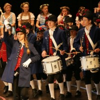 21-07-2016_Memmingen_Kinderfest_Marktplatz_Stadthalle_Poeppel_0133_1