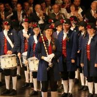 21-07-2016_Memmingen_Kinderfest_Marktplatz_Stadthalle_Poeppel_0148