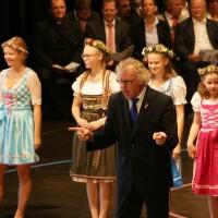 21-07-2016_Memmingen_Kinderfest_Marktplatz_Stadthalle_Poeppel_0177
