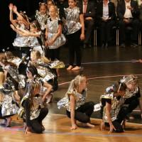 21-07-2016_Memmingen_Kinderfest_Marktplatz_Stadthalle_Poeppel_0285_1