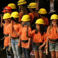 21-07-2016_Memmingen_Kinderfest_Marktplatz_Stadthalle_Poeppel_0341