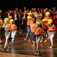 21-07-2016_Memmingen_Kinderfest_Marktplatz_Stadthalle_Poeppel_0355_1