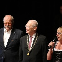21-07-2016_Memmingen_Kinderfest_Marktplatz_Stadthalle_Poeppel_0420