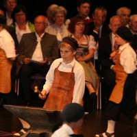 21-07-2016_Memmingen_Kinderfest_Marktplatz_Stadthalle_Poeppel_0478_1