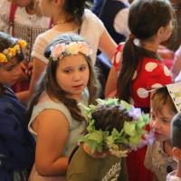 21-07-2016_Memmingen_Kinderfest_Marktplatz_Stadthalle_Poeppel_0537