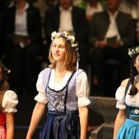 21-07-2016_Memmingen_Kinderfest_Marktplatz_Stadthalle_Poeppel_0542_1