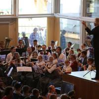 21-07-2016_Memmingen_Kinderfest_Marktplatz_Stadthalle_Poeppel_0549_1