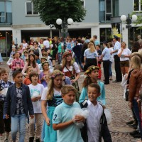 21-07-2016_Memmingen_Kinderfest_Marktplatz_Stadthalle_Poeppel_0580