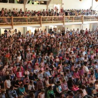 21-07-2016_Memmingen_Kinderfest_Marktplatz_Stadthalle_Poeppel_0598_1