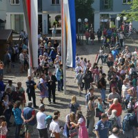 21-07-2016_Memmingen_Kinderfest_Marktplatz_Stadthalle_Poeppel_0618_1