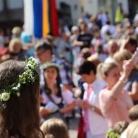 21-07-2016_Memmingen_Kinderfest_Marktplatz_Stadthalle_Poeppel_0621