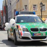 21-07-2016_Memmingen_Kinderfest_Umzug_Kuehnl_0001
