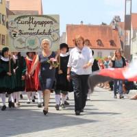21-07-2016_Memmingen_Kinderfest_Umzug_Kuehnl_0002