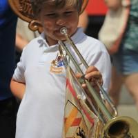 21-07-2016_Memmingen_Kinderfest_Umzug_Kuehnl_0009