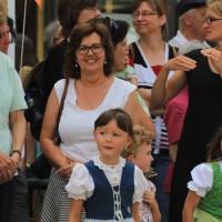 21-07-2016_Memmingen_Kinderfest_Umzug_Kuehnl_0013
