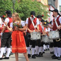 21-07-2016_Memmingen_Kinderfest_Umzug_Kuehnl_0019