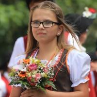 21-07-2016_Memmingen_Kinderfest_Umzug_Kuehnl_0020