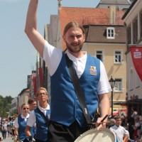 21-07-2016_Memmingen_Kinderfest_Umzug_Kuehnl_0031